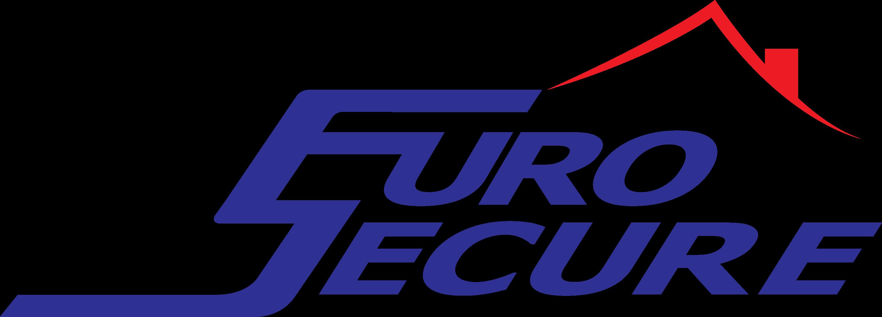 Euro Secure