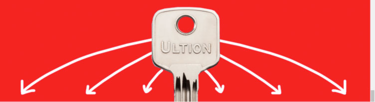 Ultion Locks Keys Keys Amp More Keys Euro Secure