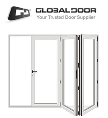 Global Door Bi Folds